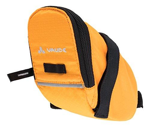 L Race Unisex sunset for Bicycle Light Light Race SE L Tool SE Orange Vaude Bag nbsp;nbsp;Saddle qHPE4xwS