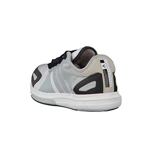 adidas Blanc StellaSport Yvori adidas StellaSport Femme TxRw5XCOq