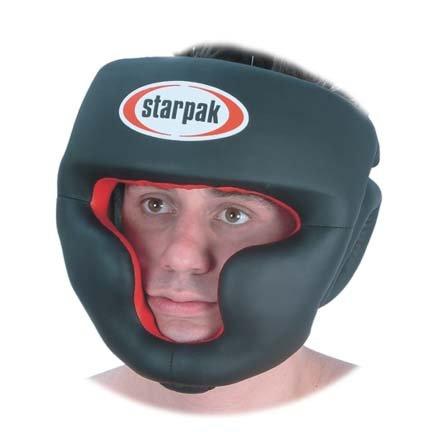 本物品質の PromoボクシングヘッドガードからStarpak ミディアム Black B000BTRQK2/Red Black/Red ミディアム B000BTRQK2, バージンダイヤモンド専門店:3c158302 --- a0267596.xsph.ru