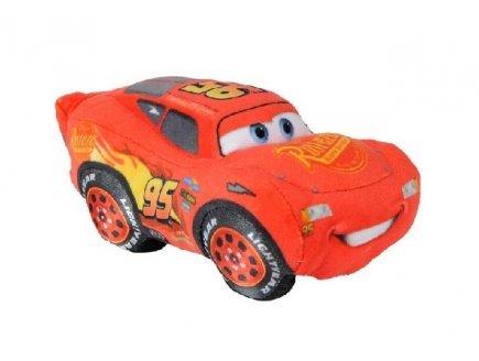 jeux de voiture cars 95