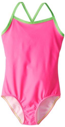 kanu-surf-big-girls-mermaid-solid-one-piece-swimsuit-pink-14