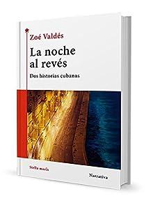 La noche al revés par Valdés