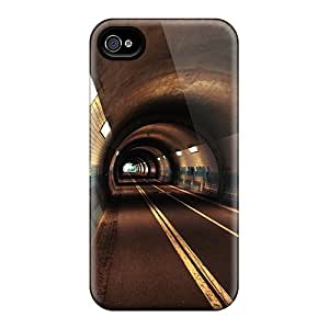 [koY33570oMDm] - New Abstract Protective Iphone 6 Classic Hardshell Cases