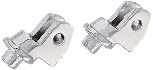Kuryakyn 8814 Front Splined Adapter -