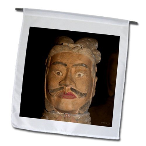 vwpics-china-life-size-model-of-a-terracotta-warrior-for-sale-beijing-china-18-x-27-inch-garden-flag