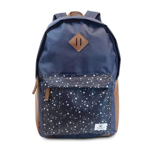 Sac A Dos Starlight