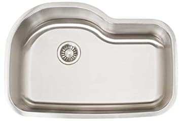 Artisan Kitchen Sinks