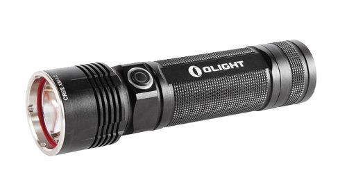 Olight Rechargeable Flashlight charger 4000mAh