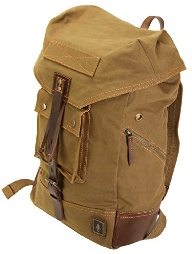 damndog-canvas-leather-rucksack-backpack-swamp-brown