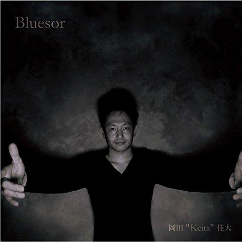 Bluesor