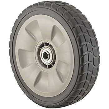 Amazon.com: Kit de ruedas traseras HRR216, 2 ruedas, 42710 ...