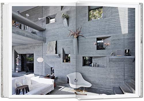 Contemporary Concrete Buildings: 100 CONTEMPORARY CONCRETE BUILDINGS Bibliotheca Universalis: Amazon.es: Jodidio, Philip: Libros en idiomas extranjeros