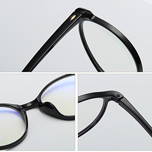 3 Blue 4 3 0 2 2 Tortue 5 0 Eyewear 0 Inlefen 0 Eyeglasses 5 Glasses 5 Anti Computer Light 1 Unisex 1 Reading AHnxwfqpC