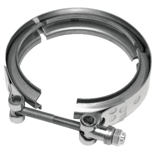 Professional Products 70218 Polished Snorkel Adapter