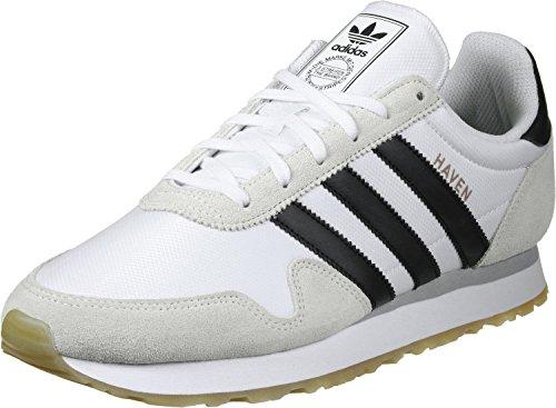 adidas Haven Sneaker 4 UK - 36.2/3 EU