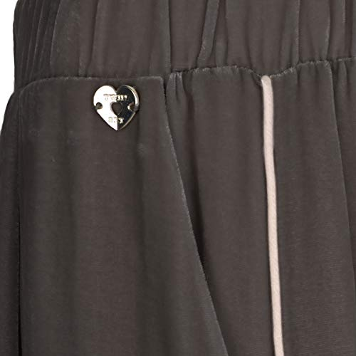 pa62tb Twinset Pantalon