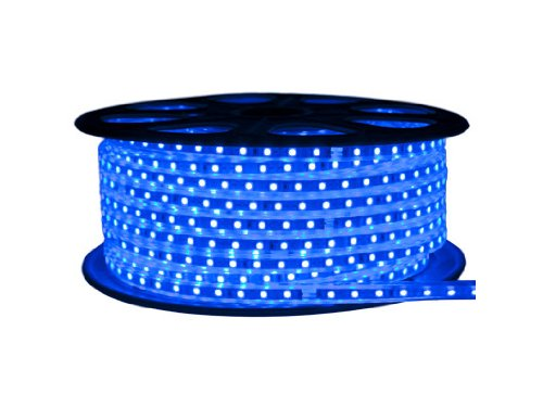 Led Rope Light Spool - 3