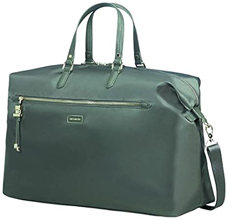 SAMSONITE Karissa Biz - Duffle Bag 50/20 Bolsa de Viaje, 50 ...