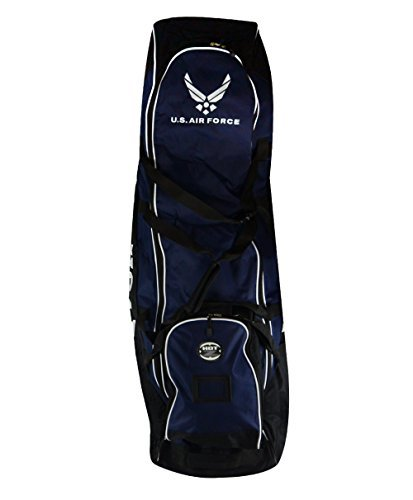 Hot-Z Golf- US Military Travel Cover by Hot-Z Golf by Hot-Z Golf