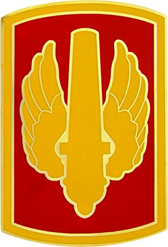 Fire Brigade Badges - 9