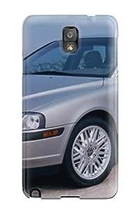 Fashion Design Hard Case Cover/ PdKUmjk15992DbUVa Protector For Galaxy Note 3