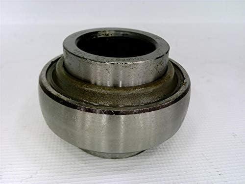 Timken 205PPB7 Radial Bearing