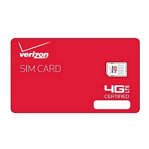 Verizon NFC Samsug Galaxy Androids