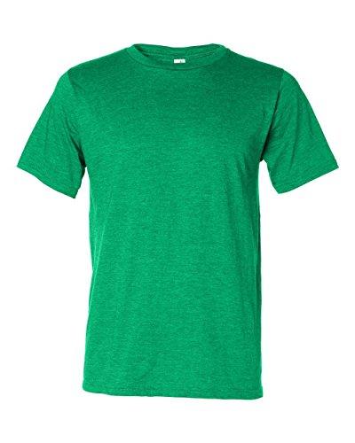 an-mens-48oz-cott-recy-ss-tee-heather-green-xs
