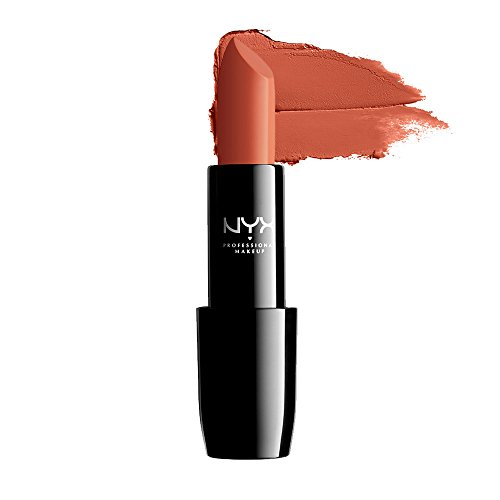 NYX PROFESSIONAL MAKEUP in Your Element Lipstick, Air Collec