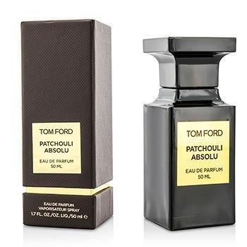 Amazoncom Tom Ford Private Blend Patchouli Absolu Eau De Parfum