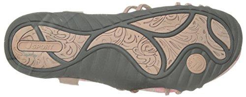 JSport April Women's Sandals Sandals Women's Peony Sandals April Peony JSport Peony JSport April Women's JSport Women's wpTq7Sw