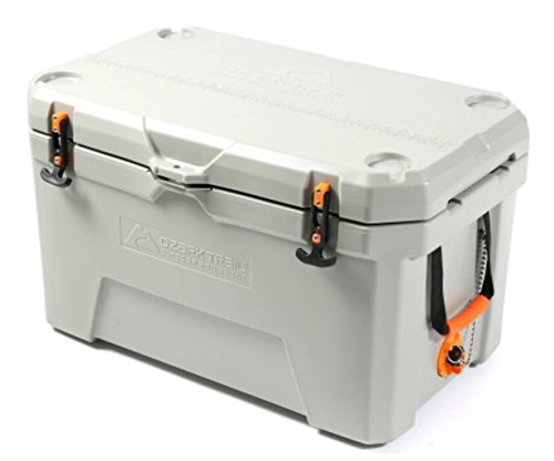 Ozark Trail 73 Quart High Performance Cooler