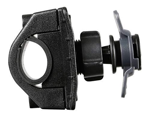 Lampa 90452 Opti Handle Fixed stuurpen compatibel met OptiLine beschermhoezen