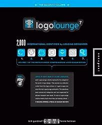 LogoLounge 7