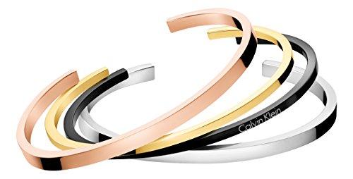 Calvin Klein Bracelet Femme J7GBF40010S