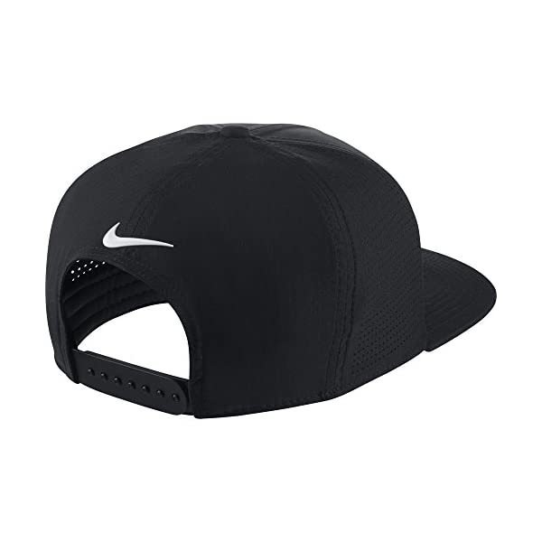 Nike AeroBill Adjustable Cap 2