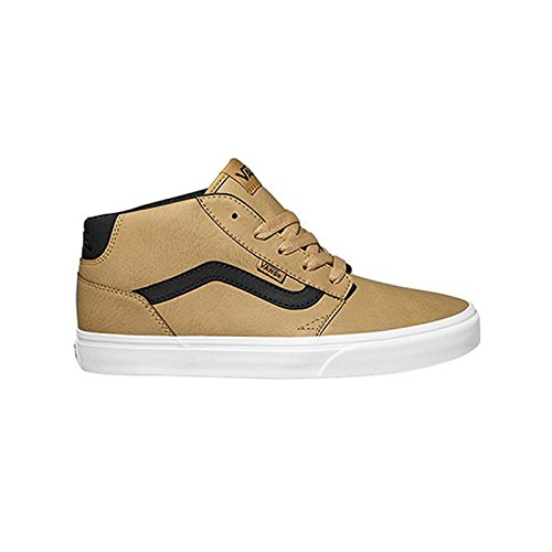 for sale cheap price VANS VN-0 A2XSWONV Sneakers Man Brown sale top quality cheapest price for sale clearance pick a best free shipping 100% authentic WA9sjX