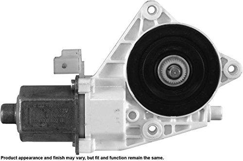 A1 Cardone 42-3041 Window Lift Motor