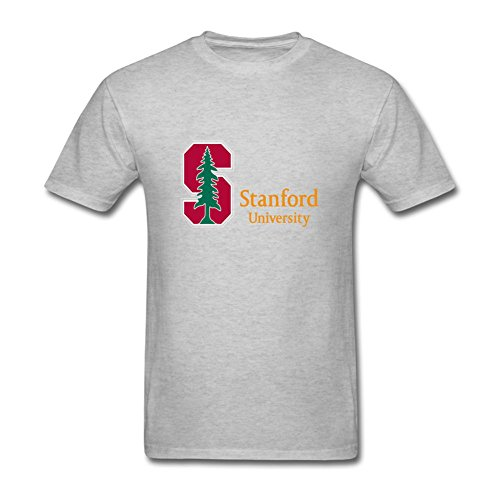 oryxs-mens-stanford-t-shirt-s-grey