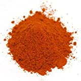 Starwest Botanicals Cayenne Pepper Powder 90K H.U., 4 Ounces