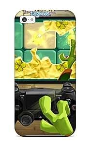 Excellent Design Rayman Legends Ps Case Cover For Iphone 5c 1105318K35770331