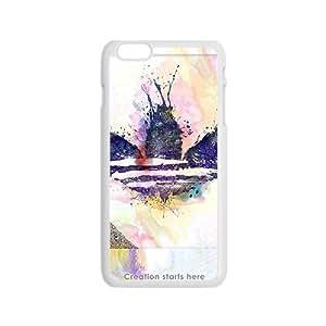 Wish-Store Water-color Adidas logo Phone case for iphone 6 Kimberly Kurzendoerfer