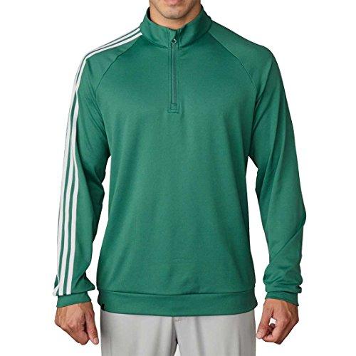 adidas green jacket