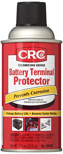 Battery Terminal Protector is great for getting ready for camping season in a tent, camper and RV spring preparation with FREE printable travel trailer camper spring checklist and tent camping checklists