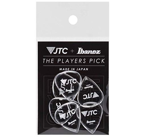 Ibanez Guitar Picks (PJTC1), used for sale  Delivered anywhere in USA