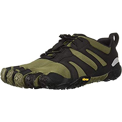 Vibram FiveFingers Men's V-Trail 2.0 Trail Running Shoes | Trail Running
