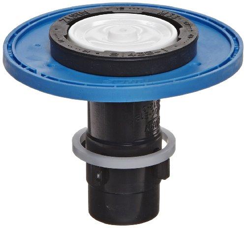 (Zurn AquaVantage Closet Repair Kit, P6000-ECA-WS-CS, 3.5 gpf, Crosses To Sloan A-1038-A, Diaphragm Repair Kit in Clamshell)