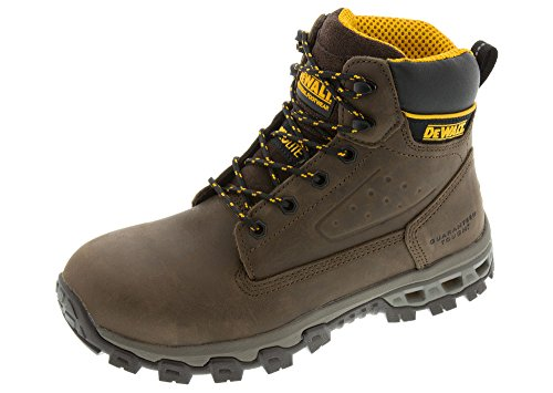 DeWALT Men's Halogen (8 D(M) US, Palm Crazy)