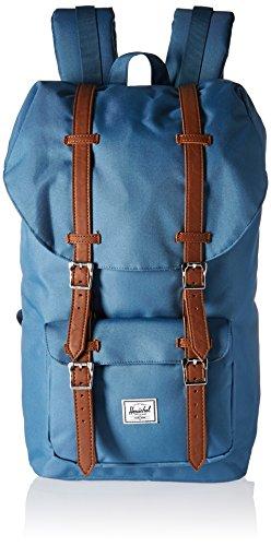 Herschel Supply Co America Backpack