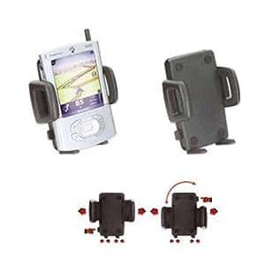 Support PDA Universel U800 pour PDA et GSM - HR (Herbert Richter - 25310)